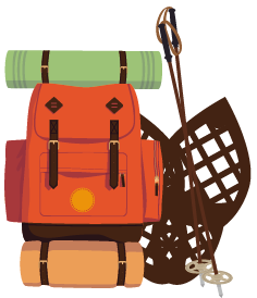 bagages_image-03.png