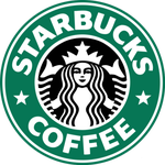 logo-starbucks-coffee.png