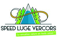Speed Luge Vercors.jpg